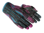 CS:GO Skin Sport-Gloves